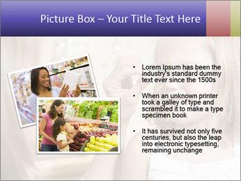 0000084933 PowerPoint Templates - Slide 20