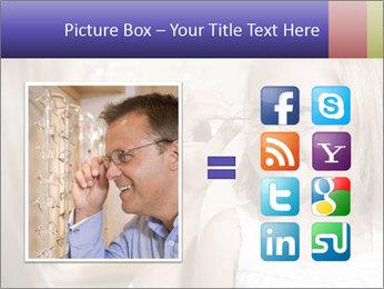 0000084933 PowerPoint Templates - Slide 21