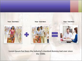 0000084933 PowerPoint Templates - Slide 22