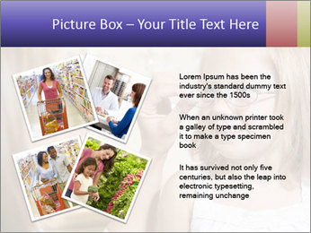 0000084933 PowerPoint Templates - Slide 23