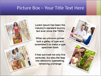 0000084933 PowerPoint Templates - Slide 24