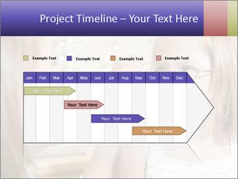 0000084933 PowerPoint Templates - Slide 25
