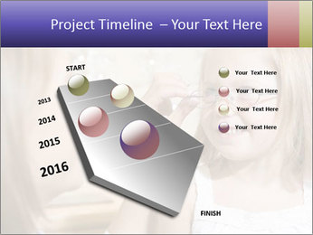 0000084933 PowerPoint Template - Slide 26