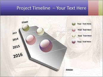 0000084933 PowerPoint Templates - Slide 26