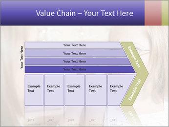 0000084933 PowerPoint Templates - Slide 27