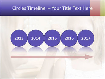 0000084933 PowerPoint Templates - Slide 29