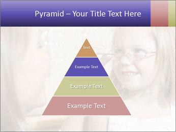 0000084933 PowerPoint Templates - Slide 30