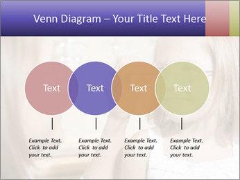 0000084933 PowerPoint Templates - Slide 32