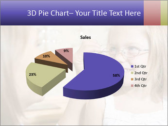 0000084933 PowerPoint Template - Slide 35