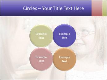 0000084933 PowerPoint Templates - Slide 38