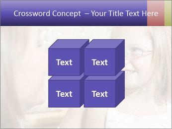 0000084933 PowerPoint Templates - Slide 39