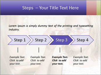 0000084933 PowerPoint Template - Slide 4