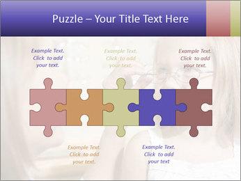 0000084933 PowerPoint Templates - Slide 41