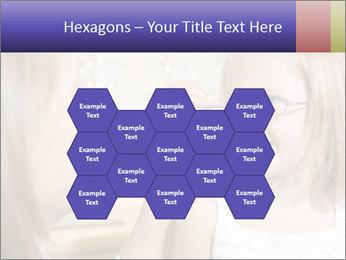 0000084933 PowerPoint Templates - Slide 44