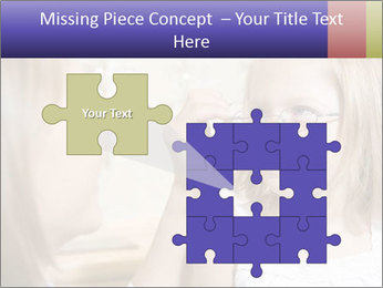 0000084933 PowerPoint Template - Slide 45