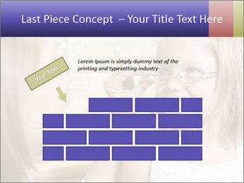 0000084933 PowerPoint Template - Slide 46