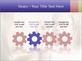 0000084933 PowerPoint Templates - Slide 48