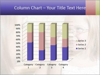 0000084933 PowerPoint Templates - Slide 50