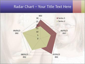 0000084933 PowerPoint Templates - Slide 51