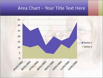 0000084933 PowerPoint Templates - Slide 53