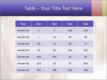 0000084933 PowerPoint Templates - Slide 55