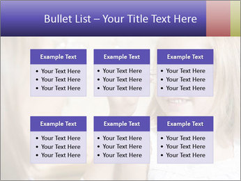 0000084933 PowerPoint Templates - Slide 56
