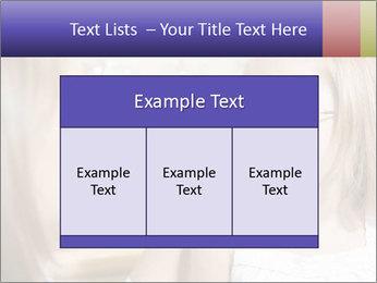 0000084933 PowerPoint Templates - Slide 59