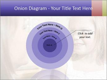 0000084933 PowerPoint Templates - Slide 61