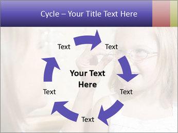0000084933 PowerPoint Templates - Slide 62
