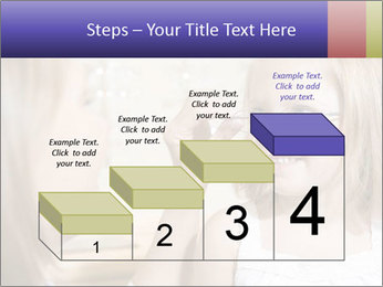 0000084933 PowerPoint Templates - Slide 64