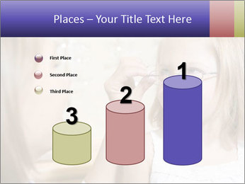 0000084933 PowerPoint Template - Slide 65