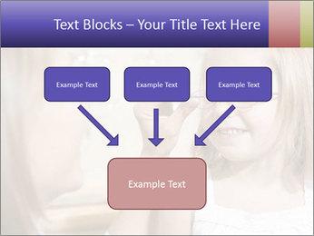 0000084933 PowerPoint Templates - Slide 70