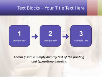 0000084933 PowerPoint Templates - Slide 71