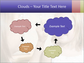 0000084933 PowerPoint Templates - Slide 72