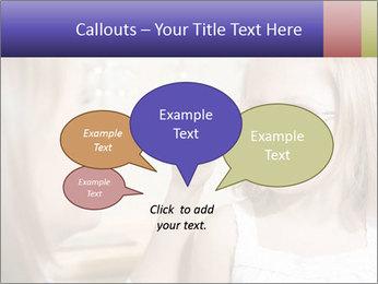 0000084933 PowerPoint Templates - Slide 73