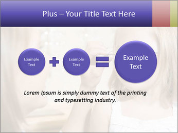 0000084933 PowerPoint Template - Slide 75