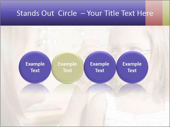 0000084933 PowerPoint Templates - Slide 76