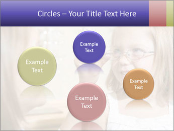 0000084933 PowerPoint Templates - Slide 77