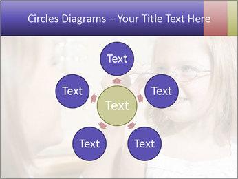 0000084933 PowerPoint Templates - Slide 78
