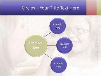 0000084933 PowerPoint Templates - Slide 79