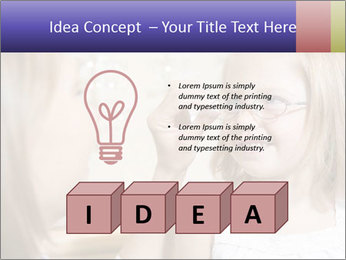 0000084933 PowerPoint Template - Slide 80