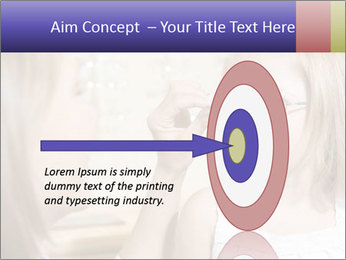 0000084933 PowerPoint Template - Slide 83