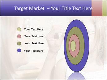 0000084933 PowerPoint Templates - Slide 84
