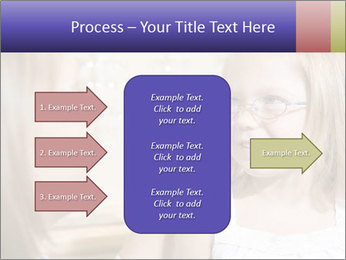0000084933 PowerPoint Template - Slide 85