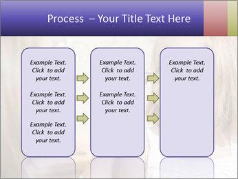 0000084933 PowerPoint Templates - Slide 86