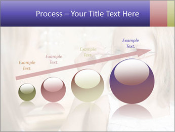 0000084933 PowerPoint Templates - Slide 87