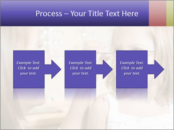 0000084933 PowerPoint Template - Slide 88