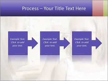 0000084933 PowerPoint Templates - Slide 88