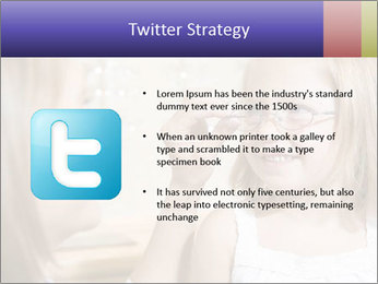 0000084933 PowerPoint Templates - Slide 9