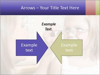 0000084933 PowerPoint Templates - Slide 90